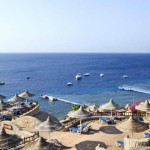 sharm el shiekh hotel